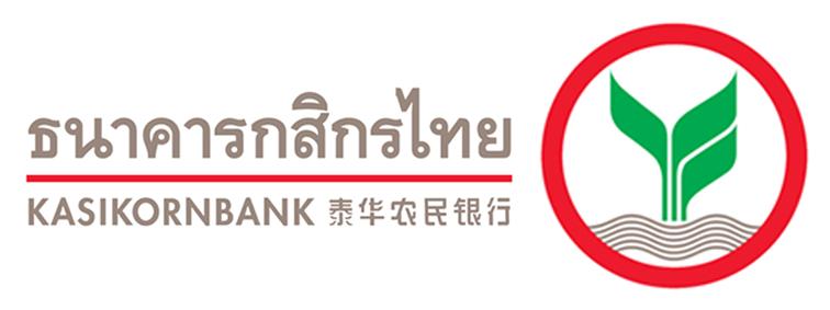 logo-kasikornbank
