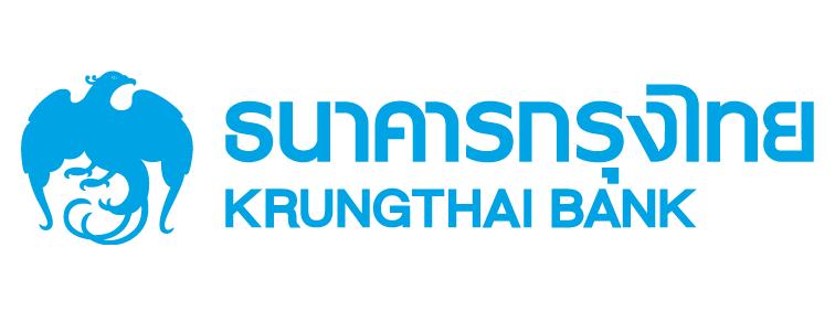 logo-krungthai